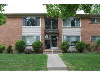 Home for sale: 1222 E. Lincoln Avenue, Royal Oak, MI 48067