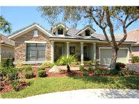 Home for sale: 7 Lakeside Dr., Palm Coast, FL 32137