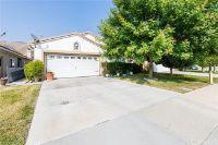 Home for sale: 783 Bergamo Ave., San Jacinto, CA 92583