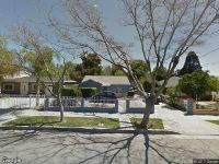 Home for sale: Sayre, Sylmar, CA 91342