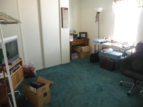 13420 E. 50 Dr., Yuma, AZ 85367 Photo 16
