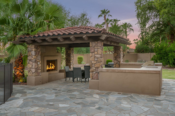 13260 N. 83rd Pl., Scottsdale, AZ 85260 Photo 24
