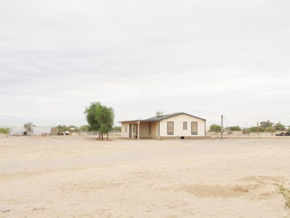 11335 N. Johnson Rd., Maricopa, AZ 85139 Photo 10