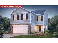 Home for sale: 8749 Longnor St., Charlotte, NC 28214