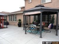 Home for sale: 9450 California Oak Cir., Patterson, CA 95363