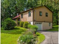 Home for sale: 6 Hickory Hill Rd., New Paltz, NY 12561