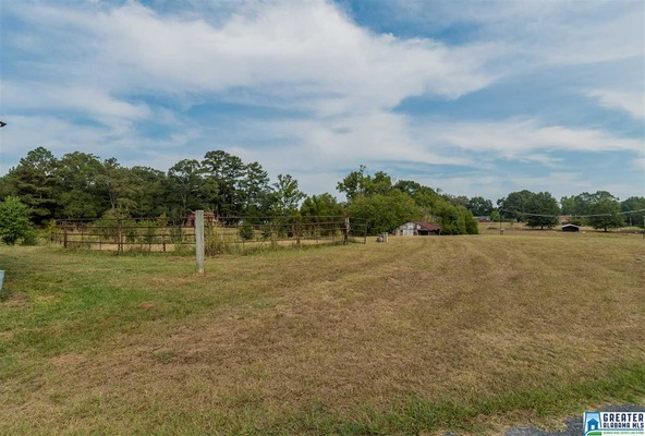 4075 Lindsey Loop Rd., Bessemer, AL 35022 Photo 10