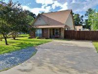 Home for sale: 927 Mercury, Texarkana, TX 75501