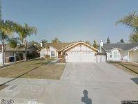 Home for sale: E.%2e Fairview Ave.%2e, Tulare, CA 93275