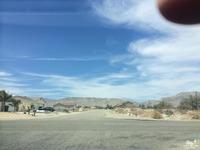 Home for sale: 0 United, Desert Hot Springs, CA 92240