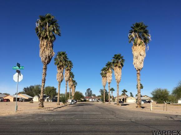 9789 S. Phoenix Dr., Mohave Valley, AZ 86440 Photo 3