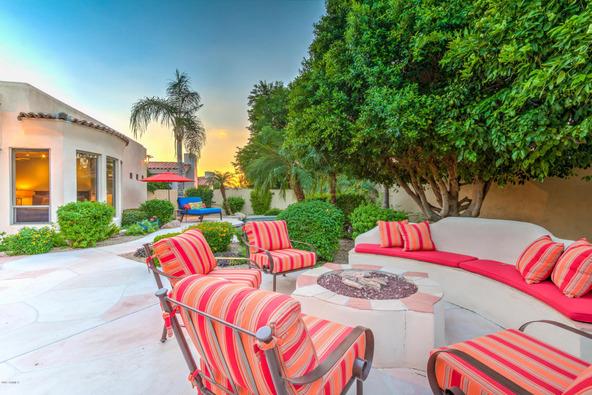 1512 W. Augusta Avenue, Phoenix, AZ 85021 Photo 46