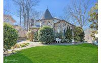 Home for sale: 45 Knollwood Ave., Huntington, NY 11743