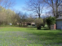 Home for sale: 129 Pheasant Ln., Barrington, IL 60010