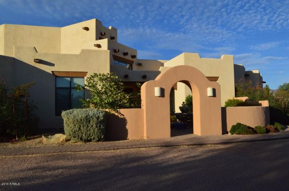 6469 S. Alameda Rd., Gold Canyon, AZ 85118 Photo 2