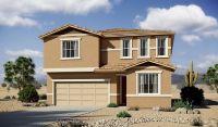 Home for sale: 15283 W. Charter Oak Road, Surprise, AZ 85388