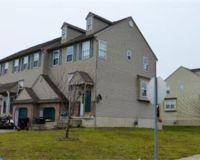 Home for sale: 418 Charring Cross Dr., Dover, DE 19904