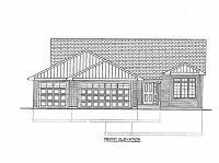 Home for sale: Lot 23 Avonlea Ln., Fall Creek, WI 54742