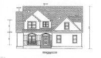 Home for sale: 1409 Cypress Creek Pw, Smithfield, VA 23430