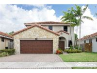 Home for sale: 10121 N.W. 10th St., Miami, FL 33172