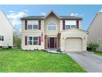 Home for sale: 409 Highlands Blvd., Easton, PA 18042