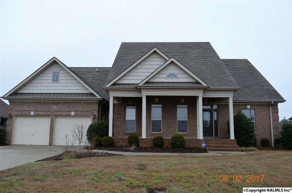 17121 Obsidian Cir., Athens, AL 35613 Photo 1