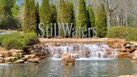 Home for sale: Lot 13 & 14 Stillwaters Dr., Dadeville, AL 36853