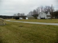 Home for sale: 546 Harrison-Brookvl Rd., West Harrison, IN 47060
