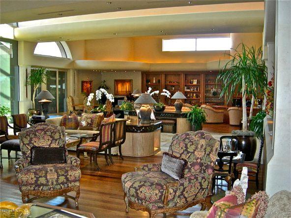 15 Biltmore Estate, Phoenix, AZ 85016 Photo 54