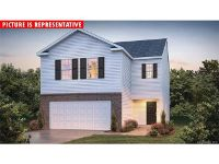 Home for sale: 8745 Longnor St., Charlotte, NC 28214