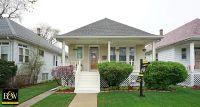 Home for sale: 7524 S. Constance Avenue, Chicago, IL 60649