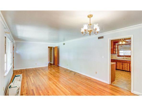 2852 Sumter Avenue, Montgomery, AL 36109 Photo 24