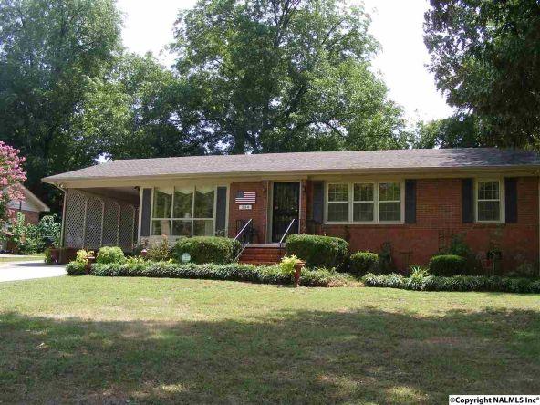 504 Martin St., Scottsboro, AL 35768 Photo 2