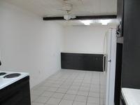 Home for sale: 4228 N. Us Hwy. 1, Fort Pierce, FL 34946