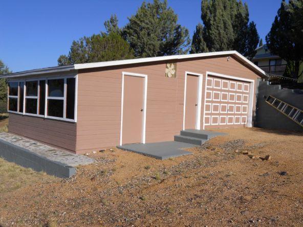 2044 S. Pony Way, Dewey, AZ 86327 Photo 4