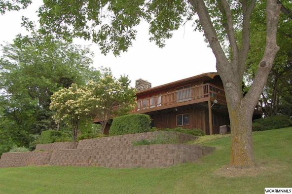 4075 Cty Rd. 15, Montevideo, MN 56265 Photo 126