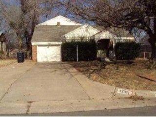3201 N.W. 44th, Oklahoma City, OK 73112 Photo 5