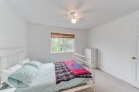 Home for sale: 1174 Bristol Ln., Buffalo Grove, IL 60089