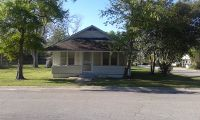 Home for sale: 612 W. 7th St., Alma, GA 31510