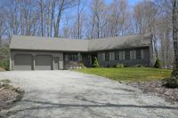 Home for sale: 143 Wellsford Dr., Goshen, CT 06756