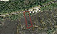 Home for sale: 8810 Cr 30-A, Port Saint Joe, FL 32456