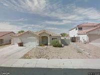 Home for sale: Patrick, Peoria, AZ 85383