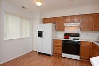 Home for sale: 807 Addison Avenue, Lombard, IL 60148