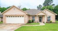 Home for sale: 7816 Masters Dr., Shreveport, LA 71129