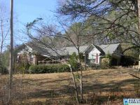 Home for sale: 5127 Co Rd. 48, Jemison, AL 35085