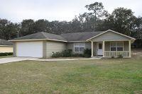 Home for sale: 6909 Cr 214, Melrose, FL 32666
