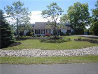 Home for sale: 61 Creek, Millsboro, DE 19966