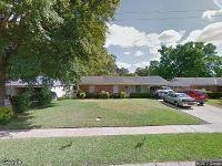 Home for sale: Lynda, Shreveport, LA 71118