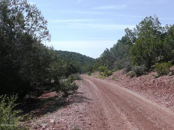 440 E. Arizona, Ash Fork, AZ 86320 Photo 7