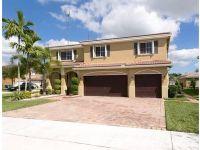 Home for sale: 20565 8th Ct., Miami, FL 33169